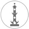 SPB-black-icon-96