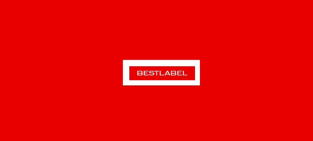BestLabel