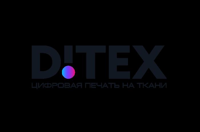 D-TEX