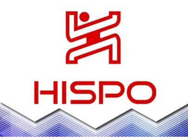 Hispo
