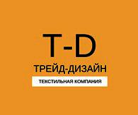 Трейд-Дизайн