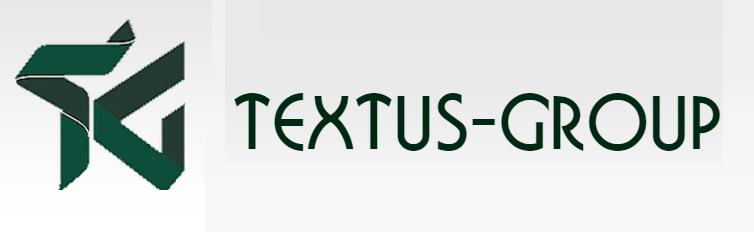 Textus-Group